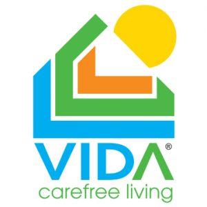 VIDA Carefree Living
